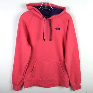 The North Face Pullover Hoodie Sweater NWT #114